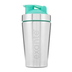 Exante Shaker-Pro