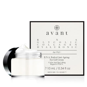 Avant Skincare R.N.A. Radical Anti-Ageing Eye Lift Cream