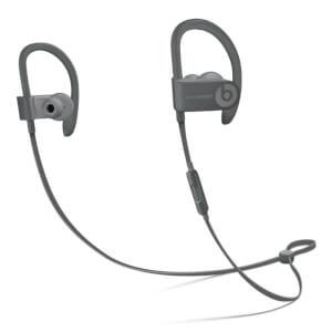 Beats by Dr. Dre Powerbeats3 Wireless Bluetooth Earphones - Asphalt Grey