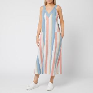 BOSS Women's Anamy Dress - Multi