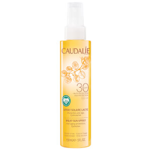 Caudalie Milky Sun Spray SPF 30 150ml