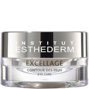 Institut Esthederm Excellage Eye Contour 15 ml