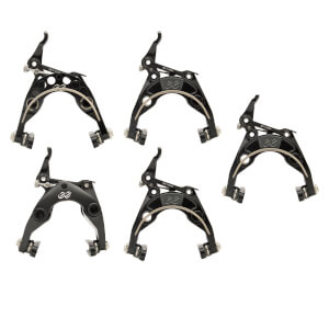 Cane Creek eeBrakes Brake Caliper