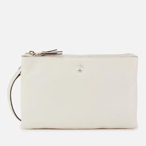 f83040bb7a3 OUTLET | Designer Handbags & Accessories | MyBag