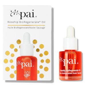 Pai Skincare Rosehip BioRenegerate Oil Mini 10ml