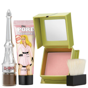 benefit Happily Ever Laughter! Gift Set