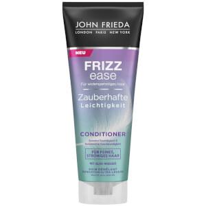 John Frieda Frizz Ease Zauberhafte Leichtigkeit Conditioner