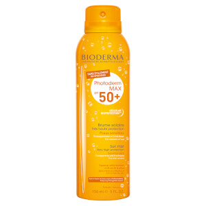Bioderma Photoderm Max SPF50+ Sun Mist 150ml