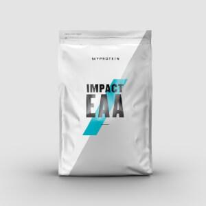 Impact EAA mišinys