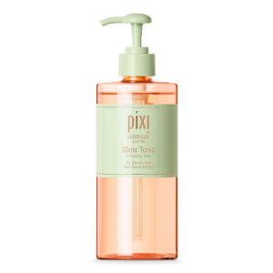 PIXI Glow Tonic Supersize Edition 500ml - Exclusive