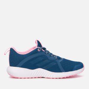 adidas Girls' Forta Run X Trainers - Blue