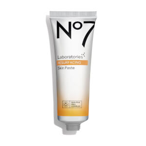 No7 Laboratories Resurfacing Skin Paste 50ml