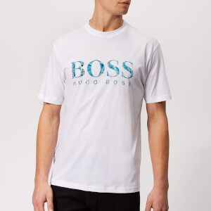 2ea44eaa652d Hugo Boss Outlet Sale | Up to 70% Off | The Hut