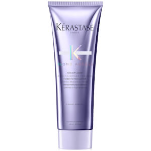 Tratamento Blond Absolu Cicaflash da Kérastase 250 ml