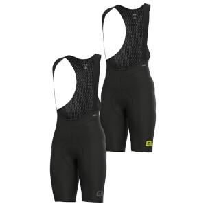Alé R-EV1 Pro Race Bib Shorts