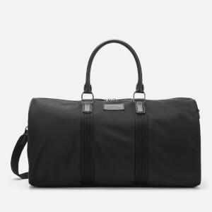 Polo Ralph Lauren Men's Thompson II Duffle Bag - Black