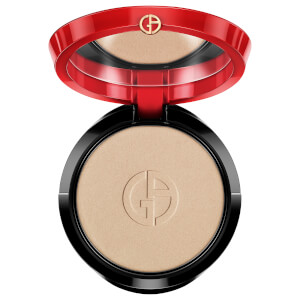 Giorgio Armani Limited Edition Powder