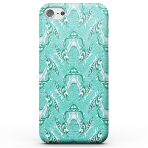 Aquaman Mera Phone Case for iPhone and Android
