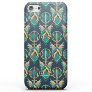 Aquaman Aquaman Phonecase Phone Case for iPhone and Android