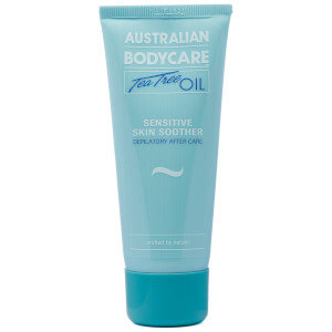 Australian Bodycare Sensitive Skin Soother 100ml