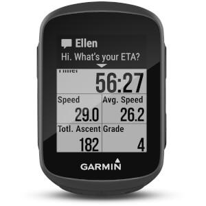 GARMIN EDGE 130 GPS サイクルコンピュータ