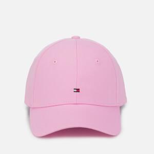 Tommy Hilfiger Women's Classic BB Cap - Pink Lavender