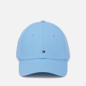 28802fbe4d3 Tommy Hilfiger Women s Classic BB Cap - Alaskan Blue