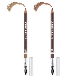 Burt's Bees Eyebrow Pencil 1.08g (Various Shades)