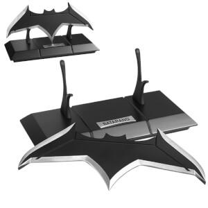 DC Comics Justice League Batman Batarang Prop Replica