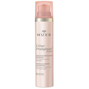NUXE Crème Prodigieuse Boost-Energising Priming Concentrate 100ml