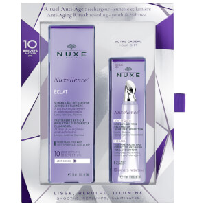 NUXE Nuxllence Anti-Ageing Set