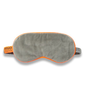 Mio Eye Mask (Free Gift)