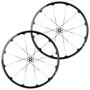 Crank Brothers Iodine 2 Wheelset