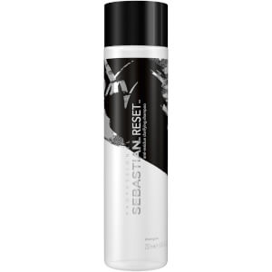 Sebastian Professional Reset Shampoo 250ml
