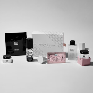 LOOKFANTASTIC x Erno Laszlo Limited Edition Beauty Box