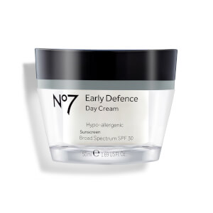 Early Defence Day Cream SPF 30