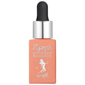 Barry M Cosmetics Nymph Radiance Serum