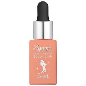 Barry M Cosmetics Nymph Radiance Serum
