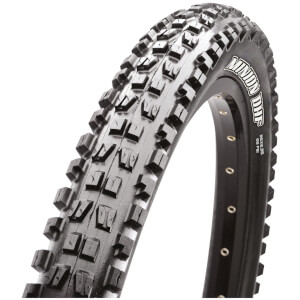 Maxxis Minion DHR 2PLY ST Tyre