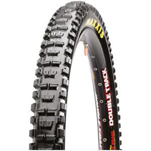 Maxxis Minion DHR II Folding EXO TR Tyre