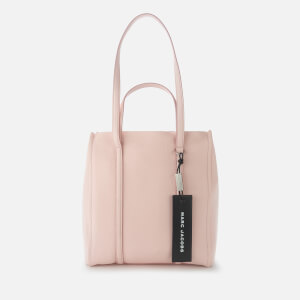 Marc Jacobs Women's 27 The Tag Tote Bag - Blush