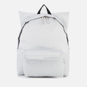 Eastpak X Raf Simons Men's Poster Padded Backpack - Sat Punk