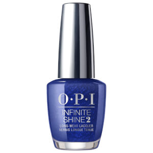 OPI Tokyo Collection Infinite Shine Chopstix and Stones Nail Varnish 15ml