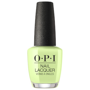OPI Tokyo Collection How Does Your Zen Garden Grow? Nail Lacquer 15ml