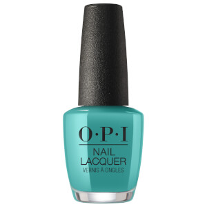 OPI Tokyo Collection I'm on a Sushi Roll Nail Lacquer 15ml