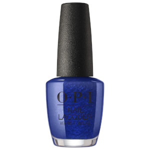OPI Tokyo Collection Chopstix and Stones Nail Lacquer 15ml