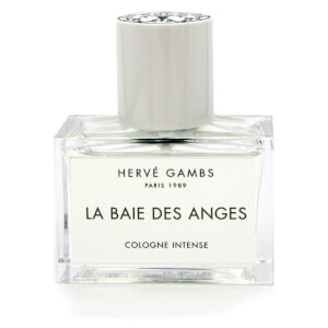 Hervé Gambs La Baie des Anges Cologne Intense 30ml
