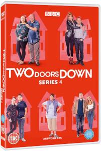 Two Doors Down Series 4