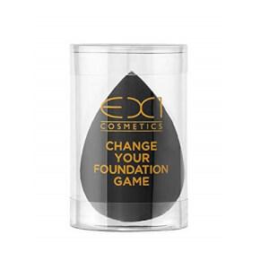 EX1 Cosmetics Beauty Sponge (Free Gift)