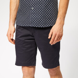 Ted Baker Men's Selshor Chino Shorts - Navy